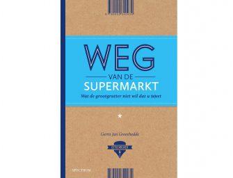 Leestip: Weg van de supermarkt