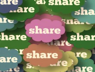 Kijktip: Hoezo samen delen?