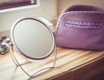 Kijktip: The Story of Cosmetics