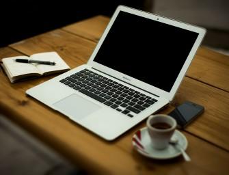 Kijktip: How to make work-life balance work