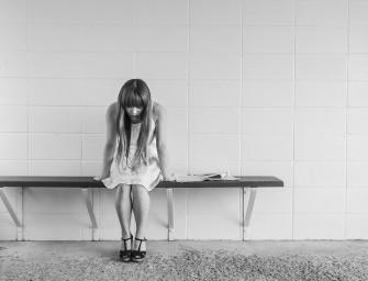Kijktip: How to make stress your friend