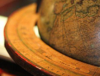 Kijktip: De nieuwe zijderoute