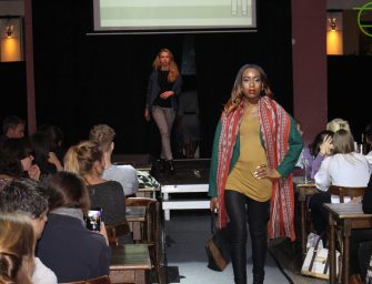 Fair Fashion Festival Utrecht