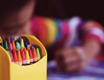5 zero waste tips voor schoolgaande kinderen