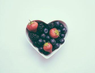 Hoe stimuleer je gezond leven?