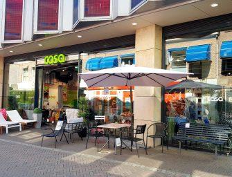 5x duurzaam winkelen bij Casa