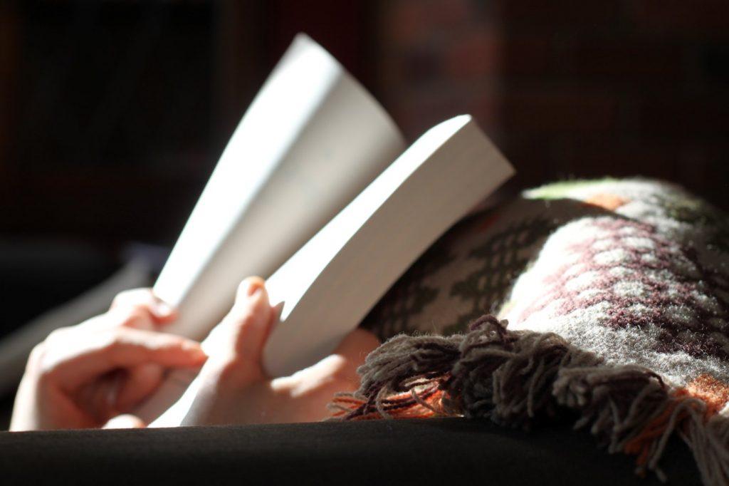 lezen