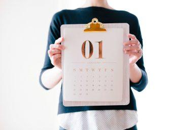10 tips voor zelfgemaakte praktische cadeaus