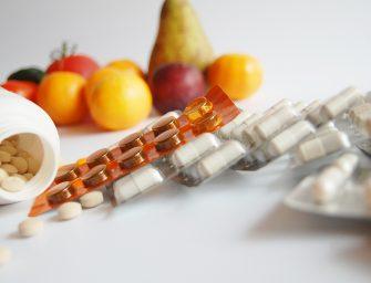 5 supplementen die zinvol kunnen zijn
