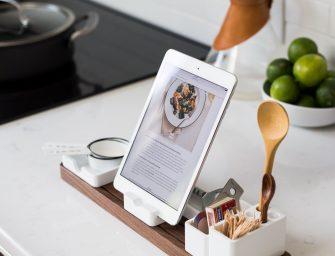 5 duurzame trends en ontwikkelingen in de keuken