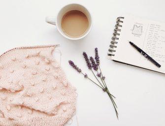 10 tips voor zelfgemaakte kleding cadeaus