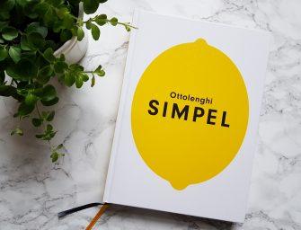 Kookboektip: Simpel