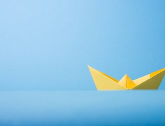 5 tips om papierafval te verminderen